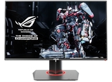 "27"" Asus ROG Swift 1440p 144hz G-Sync Gaming Monitor"