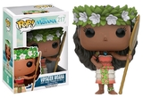 Disney – Moana (Voyager) Pop! Vinyl Figure