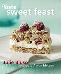 Sweet Feast by Julie Biuso image