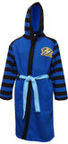 Harry Potter - Ravenclaw Robe (Large/X-Large)