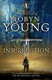 Insurrection by Robyn Young