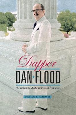 Dapper Dan Flood