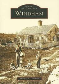 Windham by Bradford R. Dinsmore