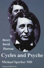 Henry David Thoreau: Cycles and Pysche by M. Sperber image
