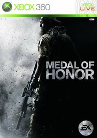 Medal of Honor (Classics) for X360