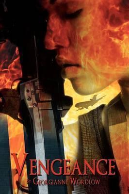 Vengeance by Georgianne Wordlow