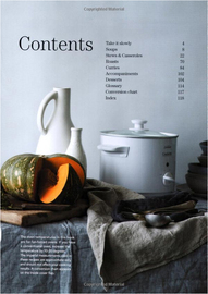 AWW: Slow-Cooker by The Australian Women's Weekly image