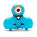 Wonder Workshop - Dash Robot