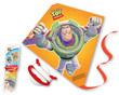 Disney Plastic Diamond Kite - Toy Story