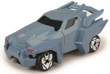 Transformers: Metal Mini Car - Steel Jaw