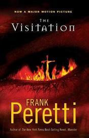 The Visitation by Frank E Peretti