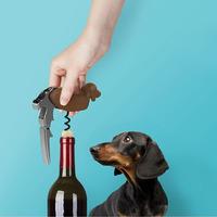 Winer Dog - Corkscrew