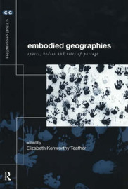 Embodied Geographies image
