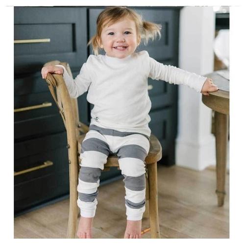 Brolly Sheets: Peejamas Pajamas - Longs (4T, 2 Pack)