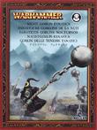 Warhammer Night Goblin Fanatics