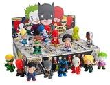 """DC Universe: 3"""" Mini Figure (Blind Box)"""