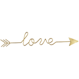 Transomnia: Chloé 'Love' Arrow