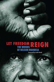 Let Freedom Reign image