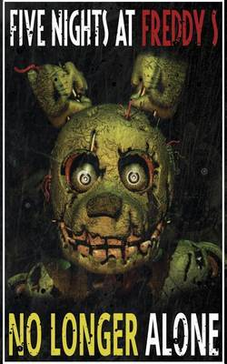 Five Nights at Freddy's by Two Sovereigns Publishing