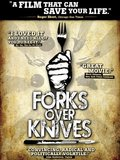 Forks Over Knives on DVD