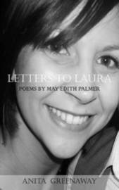 Letters to Laura by Anita Greenaway image