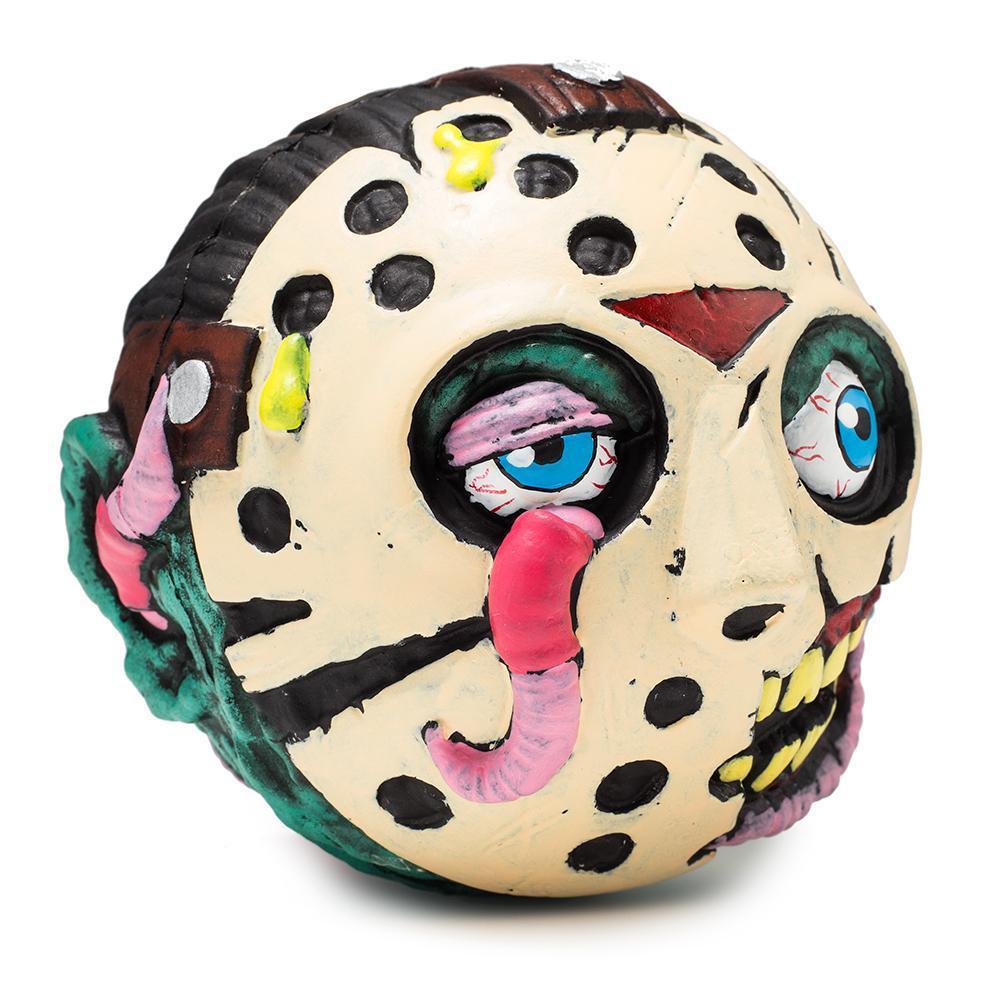 Madballs: Horrorballs - Jason Voorhees image