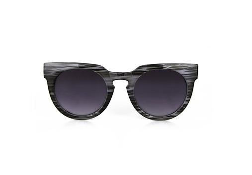 Optimum Optical: Sunglasses - Raquel