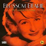 The Essential Recordings by Blossom Dearie