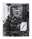 Asus Z170-AR Intel ATX Motherboard