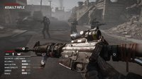 Homefront: The Revolution for PS4 image