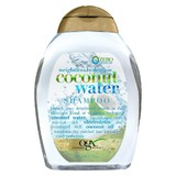 OGX - Coconut Water Shampoo (385ml)