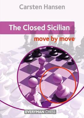 Closed Sicilian by Carsten Hansen
