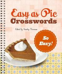 So Easy! by Stanley Newman