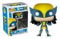 X-Men - X-23 Pop! Vinyl Figure image