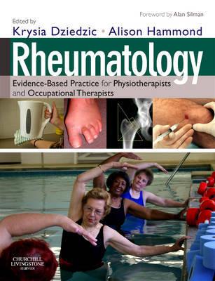 Rheumatology image