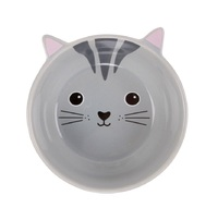 Nori Cat - Kawaii Friends Bowl