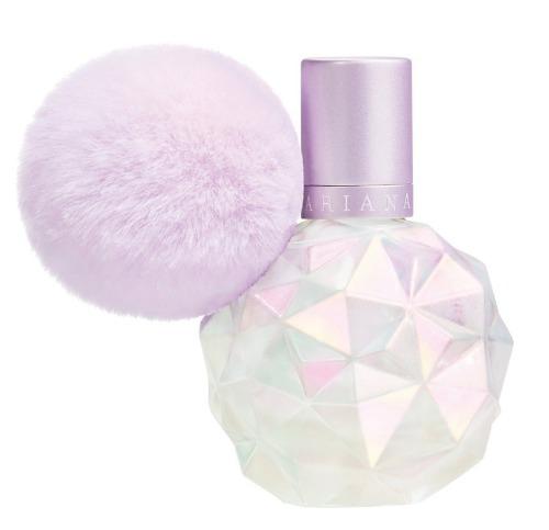 Ariana Grande: Moonlight Perfume - (EDP, 100ml)