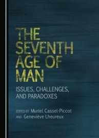 The Seventh Age of Man image
