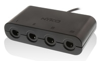 Nyko Switch Retro Controller Hub for Switch image