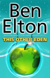 This Other Eden by Ben Elton image