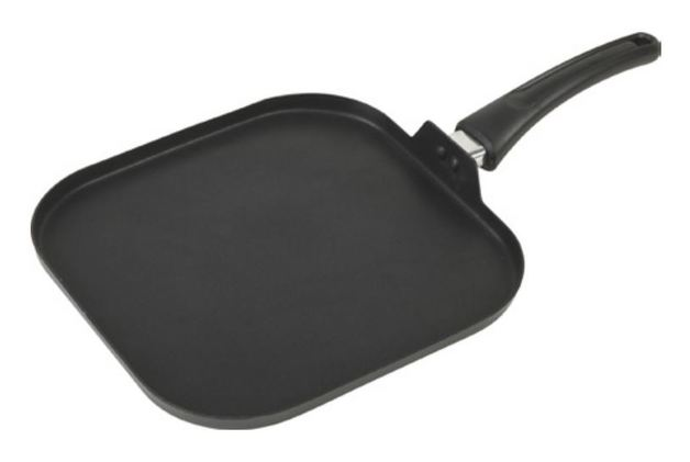 Good Cook: Everyday Griddle Square (27.9cm)