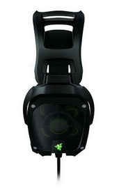 Razer Tiamat 7.1 Gaming Headset for  image