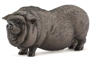 Schleich: Pot-bellied Pig