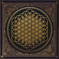 Sempiternal (LP) by Bring Me the Horizon