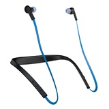 Jabra Halo Smart - Blue