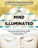 The Mind Illuminated by John Yates
