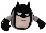 DC Super Friends: Slingable Super Friends Plush (Batman)