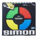 Simon - Classic Edition