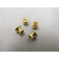 Billing Boats: Winch 0.5 x 4x8mm (Set of 4)