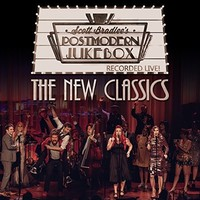 The New Classics by Scott Bradlee's Postmodern Jukebox